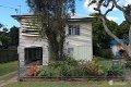 Property photo of 197 Jupiter Street Maryborough QLD 4650