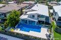 Property photo of 20 Lentz Street Geebung QLD 4034