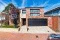 Property photo of 19 McKimmie Street Embleton WA 6062