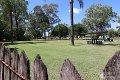 Property photo of 47 Bunya Street Dalby QLD 4405