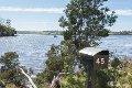 Property photo of 45 Bonnie Beach Road Kayena TAS 7270