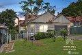 Property photo of 35 Grinsell Street New Lambton NSW 2305