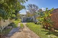 Property photo of 35 Jersey Road Matraville NSW 2036