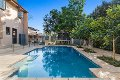 Property photo of 69 Sunset Road Kenmore QLD 4069