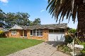 Property photo of 82 Francis Street Castle Hill NSW 2154