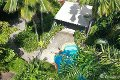 Property photo of 23 Bucasia Esplanade Bucasia QLD 4750