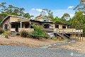 Property photo of 10 Black Wattle Road Acacia Hills TAS 7306