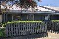 Property photo of 93 Wells Street Newtown NSW 2042
