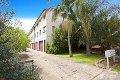 Property photo of 3/74 Harris Street Fairfield NSW 2165
