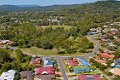Property photo of 4 Lagovista Terrace Bahrs Scrub QLD 4207