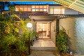 Property photo of 5 Wugga Place Chapel Hill QLD 4069