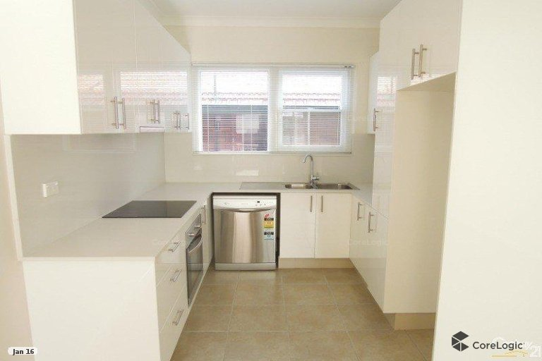 OpenAgent - 1/8 Seaforth Avenue, Woolooware NSW 2230