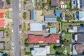 Property photo of 8 Karooah Avenue Blue Bay NSW 2261