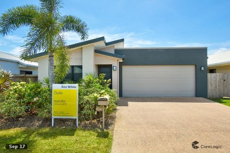 7 munburra parade smithfield qld 4878 sold prices and for 5 smithfield terrace nashua nh