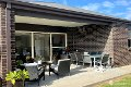 Property photo of 13 Birch Court Eastwood VIC 3875