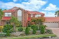 Property photo of 8 David Road Castle Hill NSW 2154
