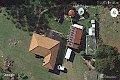 Property photo of 19 Mudges Road Allens Rivulet TAS 7150