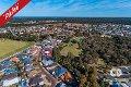 Property photo of 57 Kingston Drive Australind WA 6233