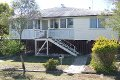 Property photo of 3 Bell Street Monto QLD 4630