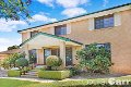 Property photo of 76 Yaringa Road Castle Hill NSW 2154