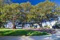 Property photo of 43/15 Tanunda Drive Rivervale WA 6103