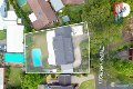 Property photo of 25 Lockhart Avenue Castle Hill NSW 2154