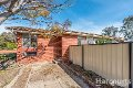 Property photo of 55 Davidson Street Higgins ACT 2615