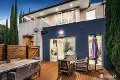 Property photo of 108 Christmas Street Northcote VIC 3070