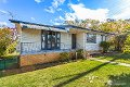 Property photo of 96 Toongarra Road Leichhardt QLD 4305