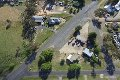 Property photo of 71 Bowning Road Bowning NSW 2582