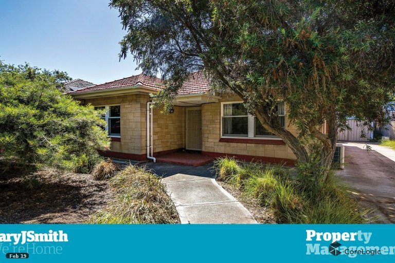 OpenAgent - 12 Hawson Avenue, North Plympton SA 5037