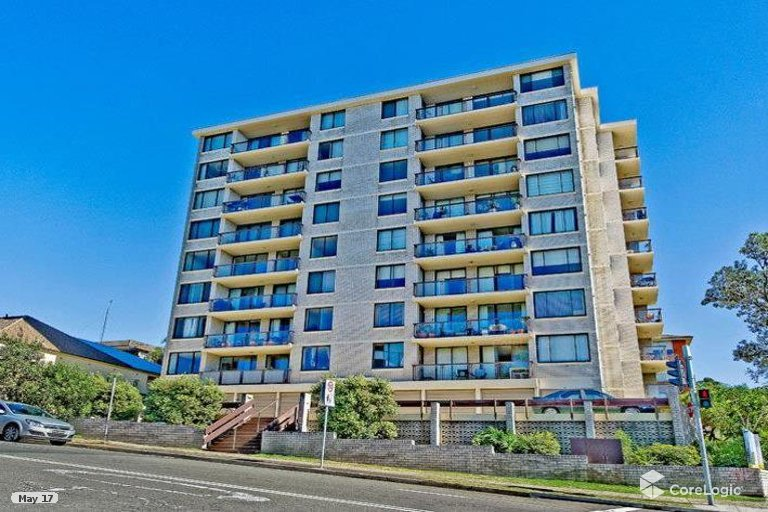 OpenAgent - 27/315 Bondi Road, Bondi NSW 2026