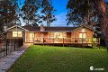 Property photo of 6 Monteith Place Baulkham Hills NSW 2153