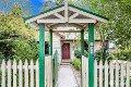 Property photo of 595 Argyle Street Moss Vale NSW 2577