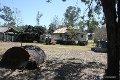 Property photo of 38 Dingyarra Street Toogoolawah QLD 4313
