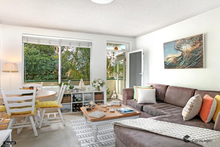 OpenAgent - 13/77 Pacific Parade, Dee Why NSW 2099