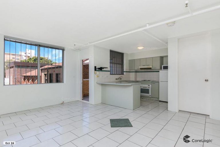 OpenAgent - 311/212-218 Bondi Road, Bondi NSW 2026