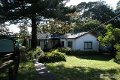 Property photo of 28 Carawa Road Cromer NSW 2099