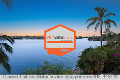 Property photo of 84 Oceanic Drive Mermaid Waters QLD 4218