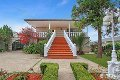 Property photo of 26 Polding Street North Fairfield NSW 2165