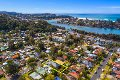 Property photo of 27 Rickard Road North Narrabeen NSW 2101