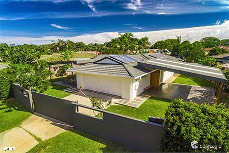 OpenAgent - 62 Sunrise Boulevard, Byron Bay NSW 2481
