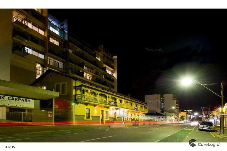 OpenAgent - 1/261 Pirie Street, Adelaide SA 5000