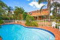 Property photo of 11 Driscoll Street Abbotsbury NSW 2176