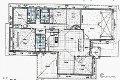 Property photo of 15 Sommerfeld Crescent Chinchilla QLD 4413
