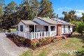 Property photo of 250 Allens Rivulet Road Allens Rivulet TAS 7150