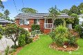 Property photo of 44 Ambleside Drive Castle Hill NSW 2154