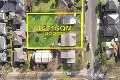 Property photo of 2D John Street Lilydale VIC 3140