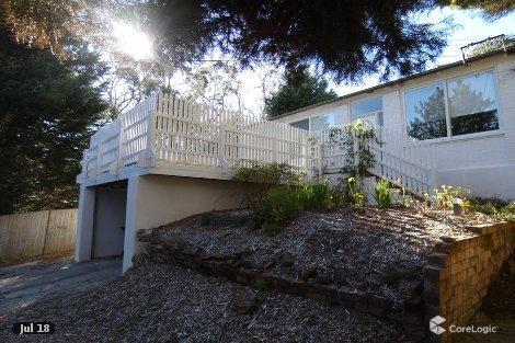 Property For Sale  Spencer Street Leura