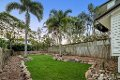 Property photo of 14 Fagan Road Herston QLD 4006
